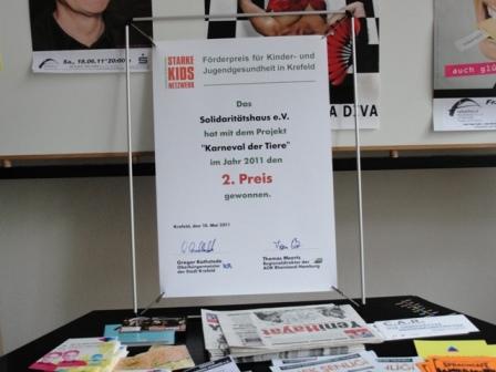 foerderpreis-10-05-2011