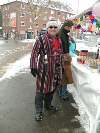 karnevalfeier-2010