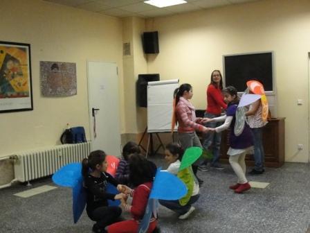 probe-der-tanzgruppe-2