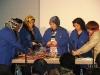 8-maerz-2011-5