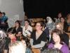 auffuehrung-20-05-2011-12
