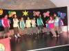 auffuehrung20-05-2011-11