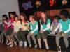 auffuehrung20-05-2011-13