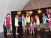 auffuehrung20-05-2011-2