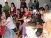 auffuehrung20-05-2011-7