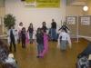 auftritt-kindertanzgruppe-bei-frauentag