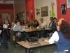 infoveranstaltung-15-05-2011-2