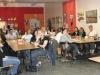 infoveranstaltung-15-05-2011