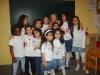 kindertanzgruppe-2