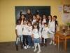 kindertanzgruppe-3