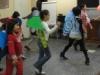 probe-der-tanzgruppe
