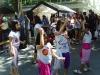 sommer-jugend-festival