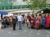 sommer-jugendfestival