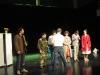 theater-fabrikheeder-1