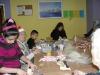 weihnachtsfeier-2010-2