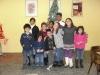 weihnachtsfeier-2010-5