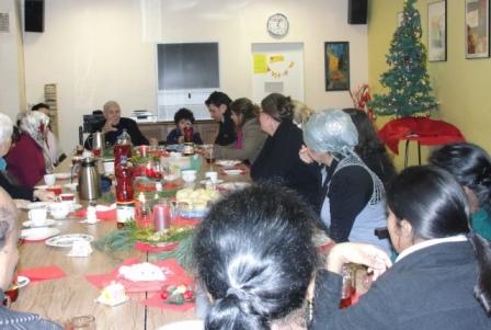 weihnachtsfeier-2010-3