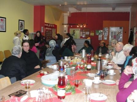 weihnachtsfeier-2010
